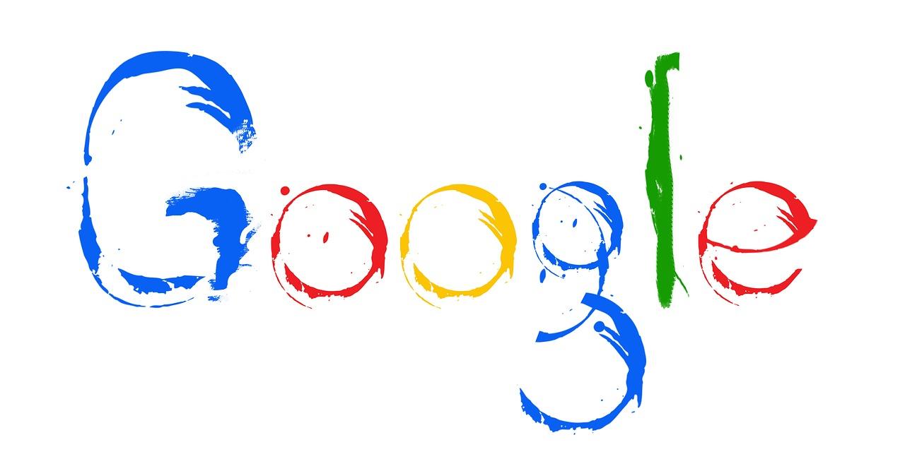 Che cos'è il PageRank di Google