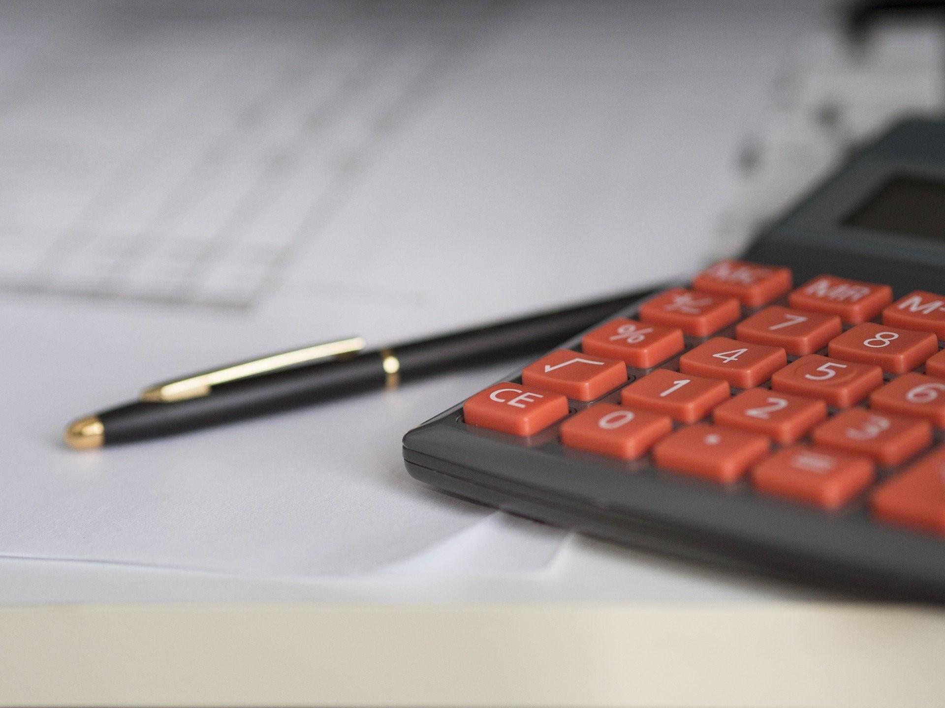 Come si calcola l'ISEE e quali sono i documenti necessari