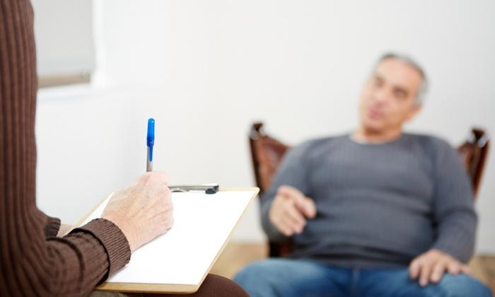 Di cosa si occupa uno psicologo? E uno psichiatra?