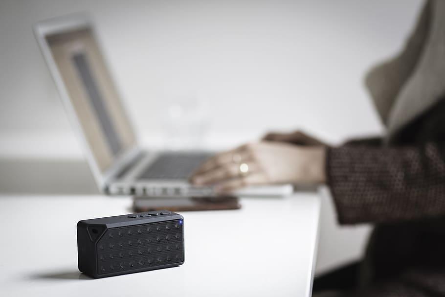 Autoparlante wireless, guida alla scelta del prodotto più adatto a te