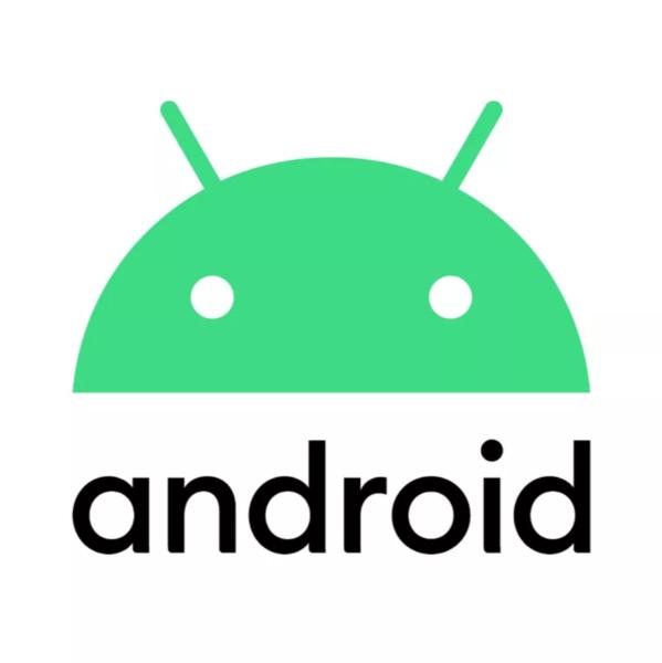 Come programmare un'app per Android