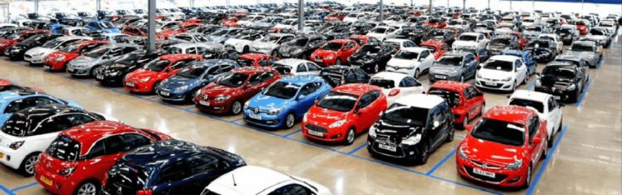 Auto usate garantite: ecco perchè convengono
