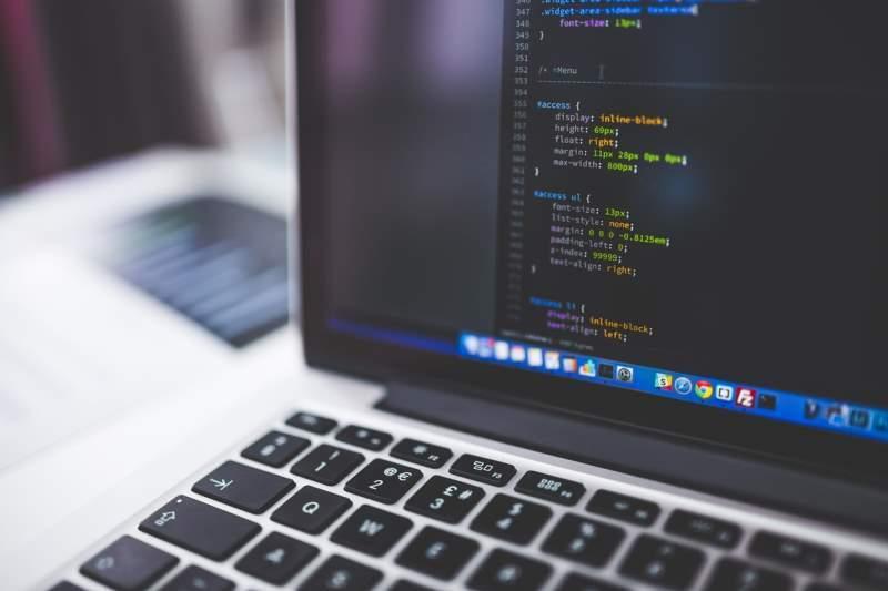 Creazione di un sito Web aziendale: una guida per le piccole imprese