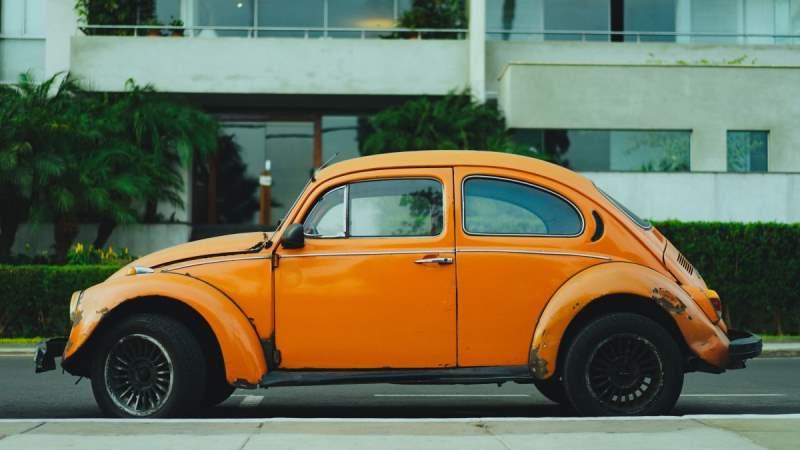 Il sistema di incentivi auto 2020