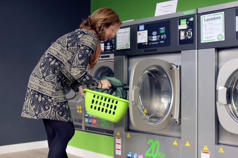 La lavatrice, un prodotto indispensabile. Quale scegliere?