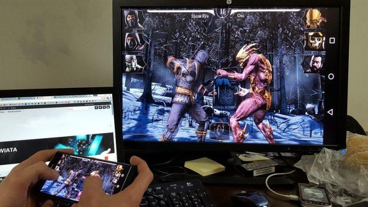 Pc da gaming: perché è la soluzione migliore