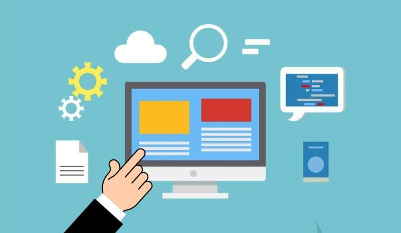 Sito web professionale: come sfruttarlo al meglio