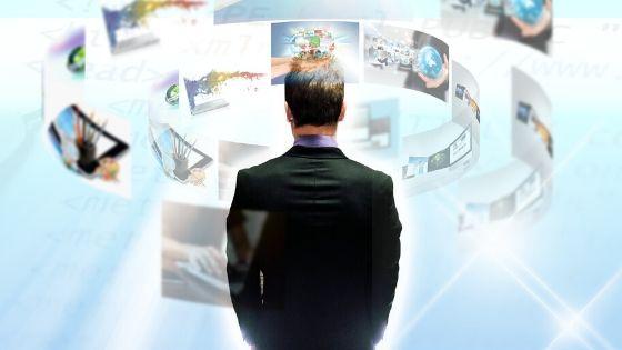 Tecnologia Positiva, come affrontare la crescita personale