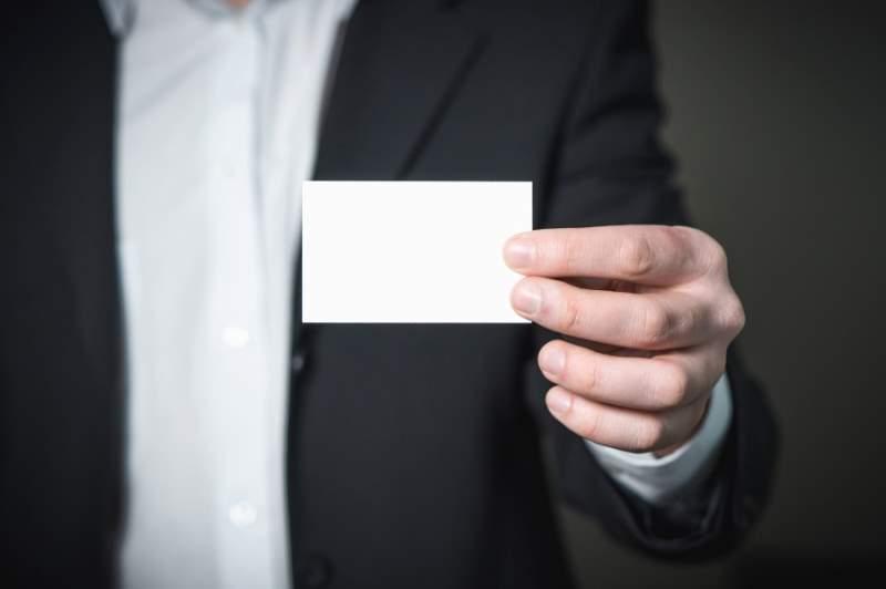 Tipografia online e stampa digitale, quali servizi offrono