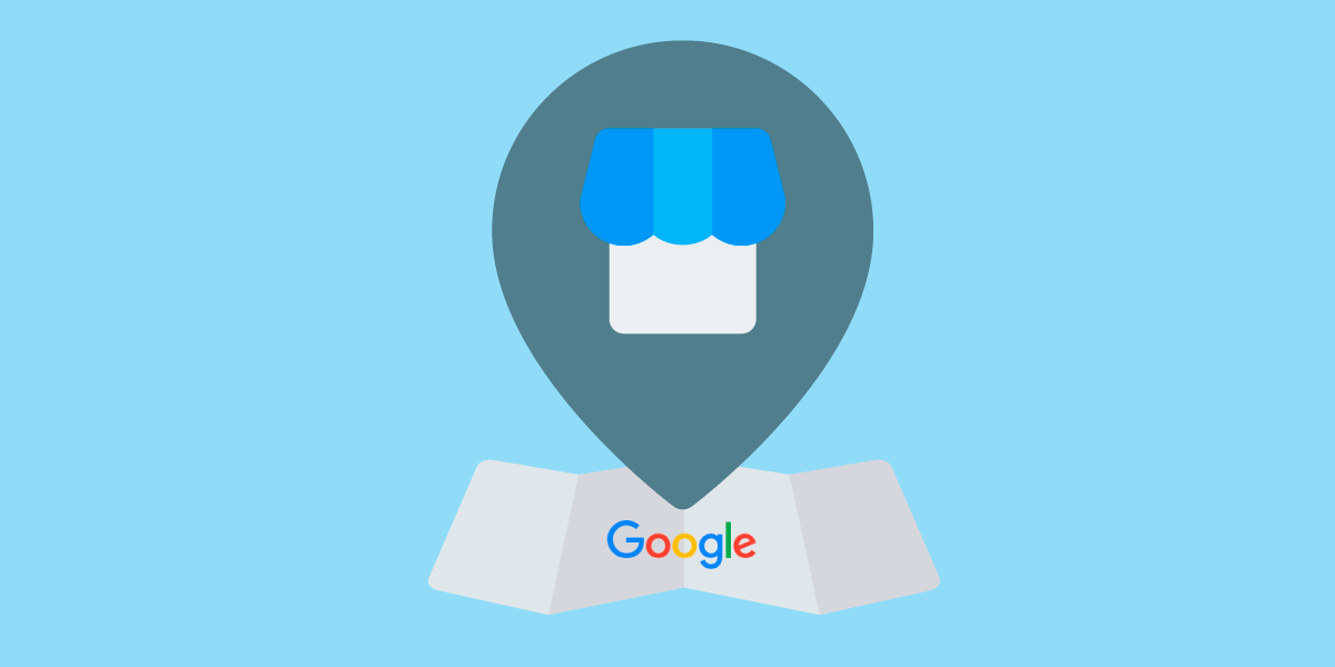 Cos'è Google My Business e come sfruttarlo per promuovere il tuo business