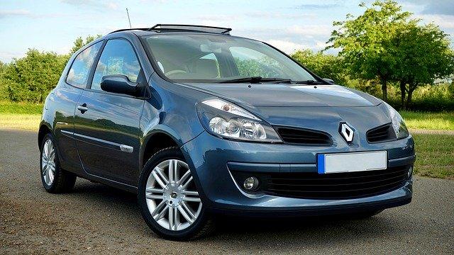 Renault i migliori modelli sul mercato