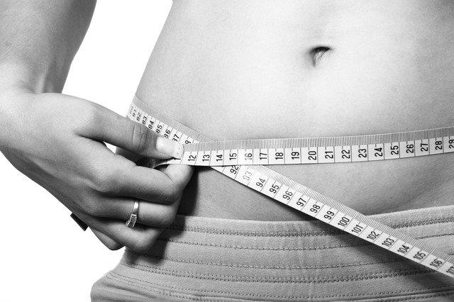 Come ingrassare app per smartphone e tablet per aumentare di peso