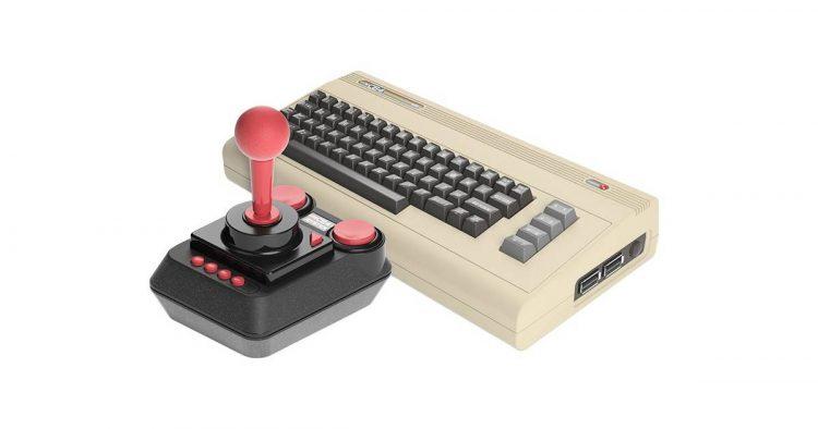 I peggiori giochi prodotti dagli anni 80 a oggi