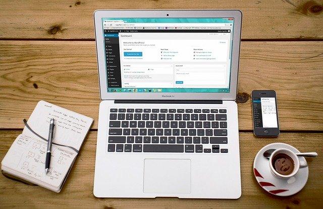 Creazione di siti web ottimizzati SEO