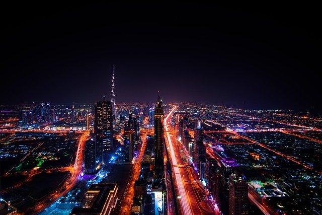Quanto costa aprire società a Dubai: tutte le informazioni utili