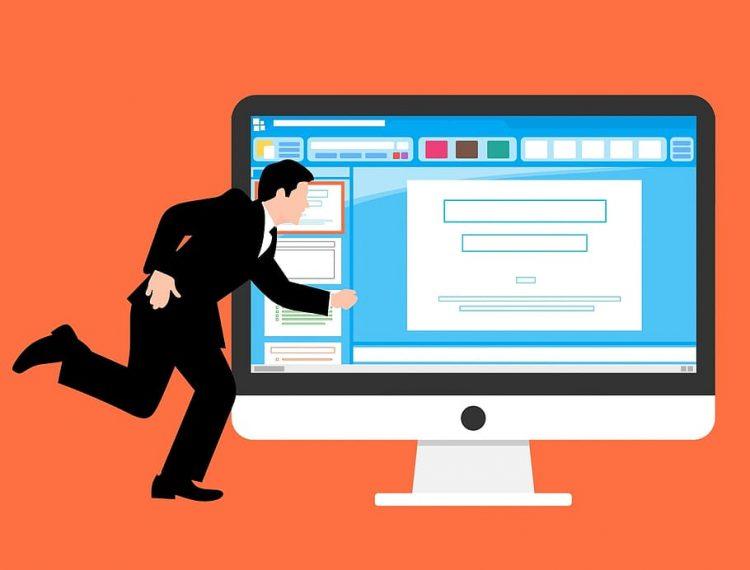 Siti web Divi il miglior tema sul mercato
