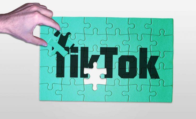 TikTok come funziona il social network in voga tra i giovanissimi