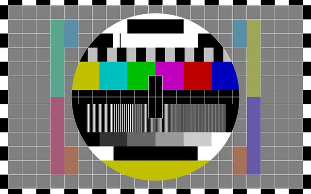 App per vedere la TV tutti i programmi online da vedere quando vuoi tu