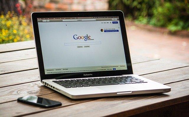Come migliorare il posizionamento su Google: ecco una pratica guida