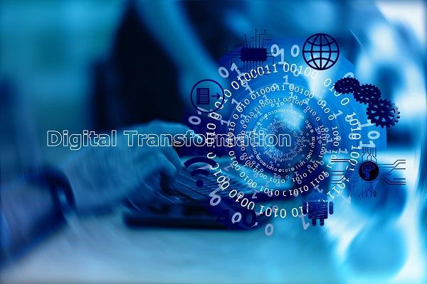 Innovazione digitale nelle PMI