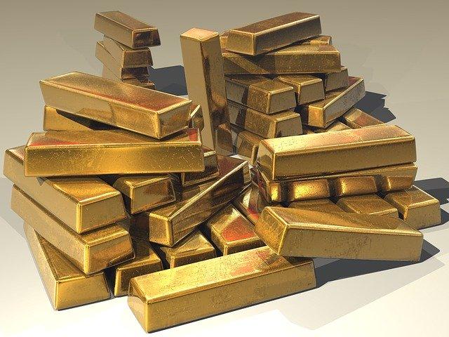 Compro oro, come funziona un compro oro e tutte le curiosità