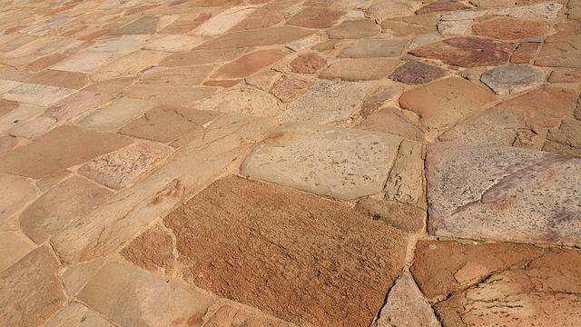Perché sono importanti i trattamenti per pavimenti in cotto per interni