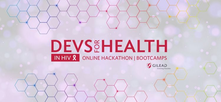 HIV, ecco i vincitori del concorso tech di Gilead Sciences