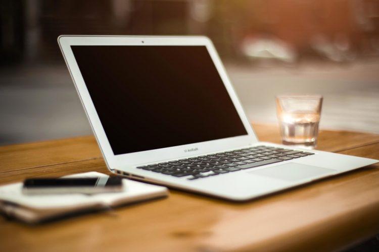 Notebook, quali sono le migliori marche in circolazione