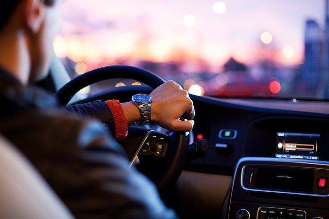 Quali sono i vantaggi del noleggio auto a lungo termine?