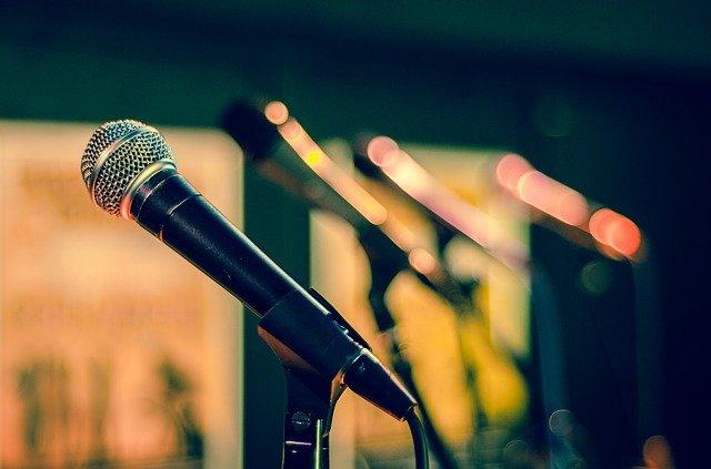 Consigli pratici su come parlare bene in pubblico