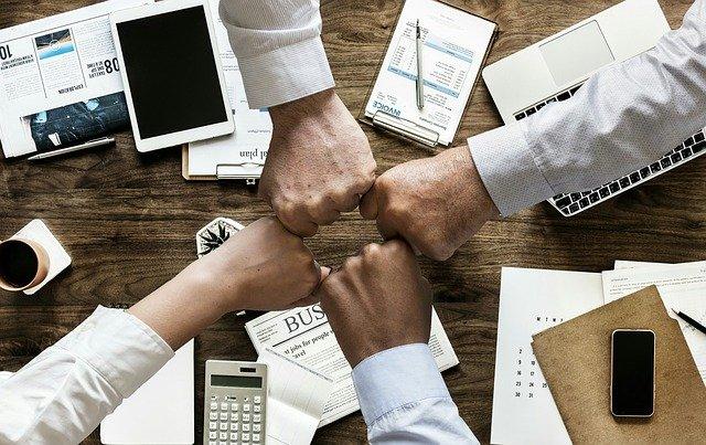 Qual è la migliore strategia di marketing per un'azienda