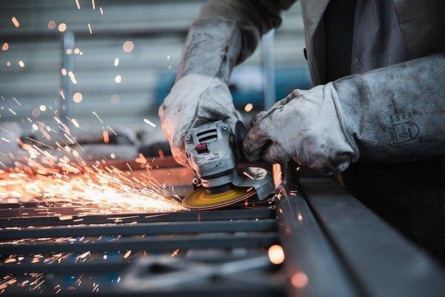 Climatizzazione industriale perché è importante per la produttività