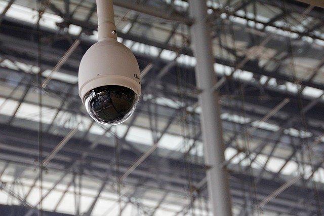 Guida alla scelta delle telecamere di videosorveglianza