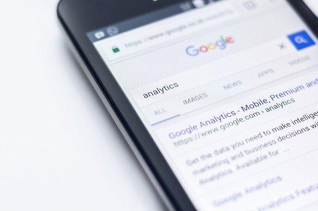 Indicizzare un sito su Google: consigli utili