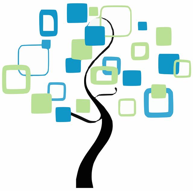 Ricerca araldica, i siti più famosi per ricostruire il proprio albero genealogico