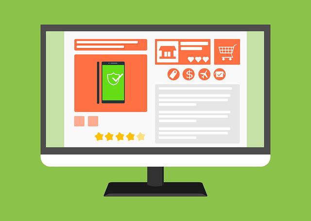5 consigli per aumentare le vendite del tuo e-commerce