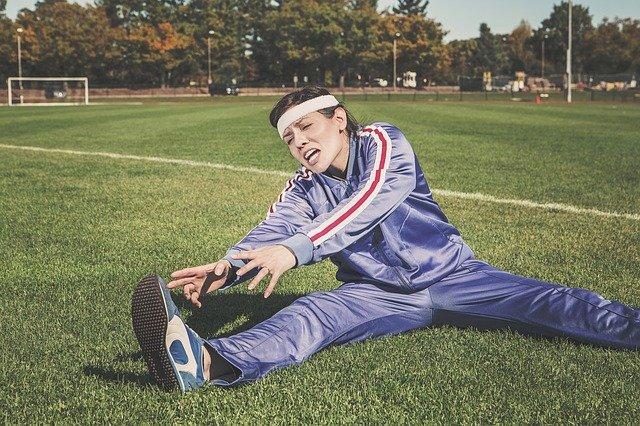 Meglio allenarsi a casa o con un personal trainer a Roma