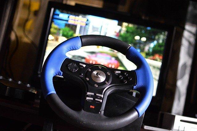 Gaming, i migliori giochi per PC