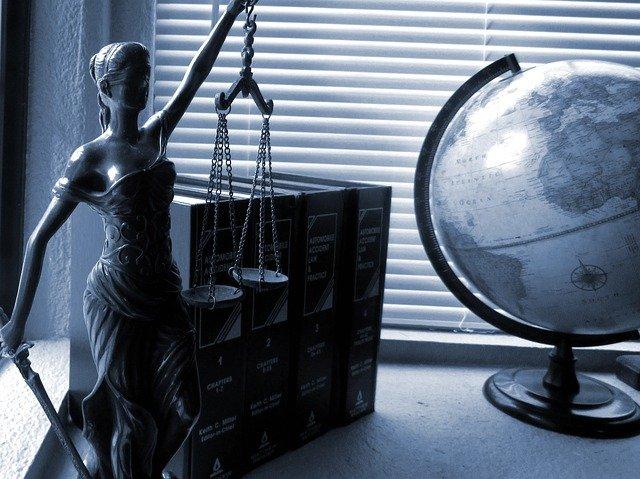 Avvocati esperti in Antitrust e diritto della concorrenza quando è fondamentale la loro consulenza