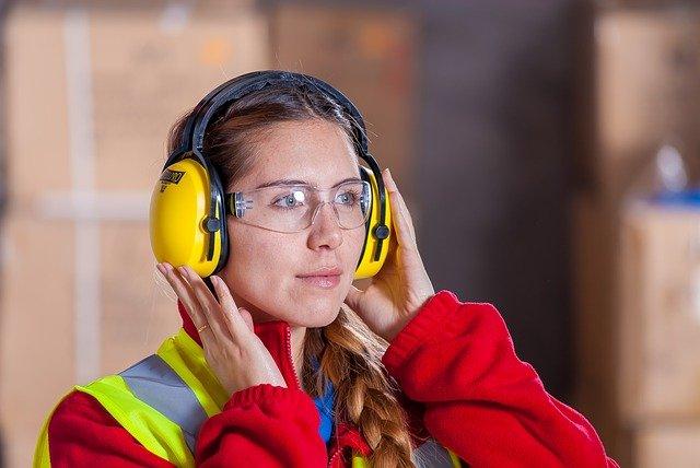 Quanto sono importanti i corsi per la sicurezza sul lavoro?