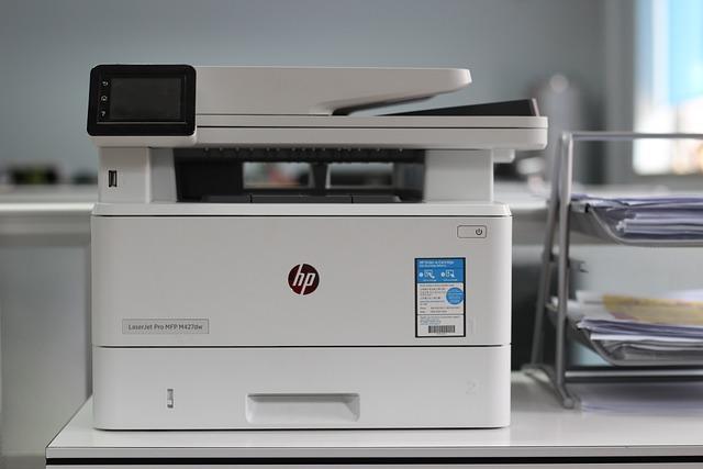 Stampanti multifunzione Utax per ufficio: Quale modello scegliere?