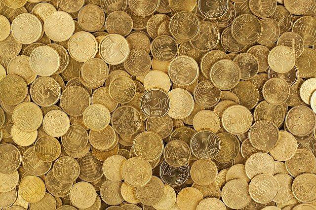 A cosa serve la valutazione dell'oro usato