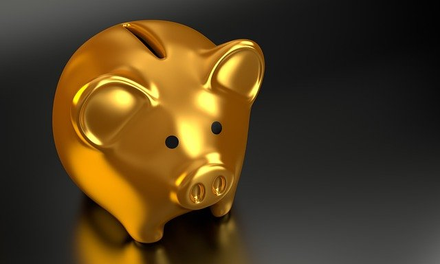 Il prezzo dell'oro valutazione e carature