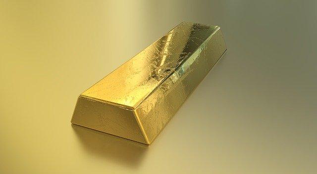 La quotazione dell'oro usato come funziona