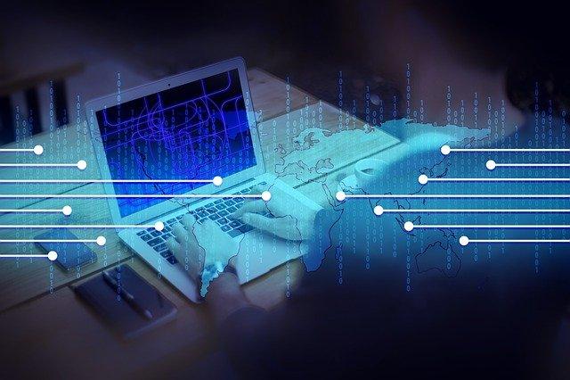 Pubblica amministrazione digitale, i vantaggi della gestione documentale dematerializzata