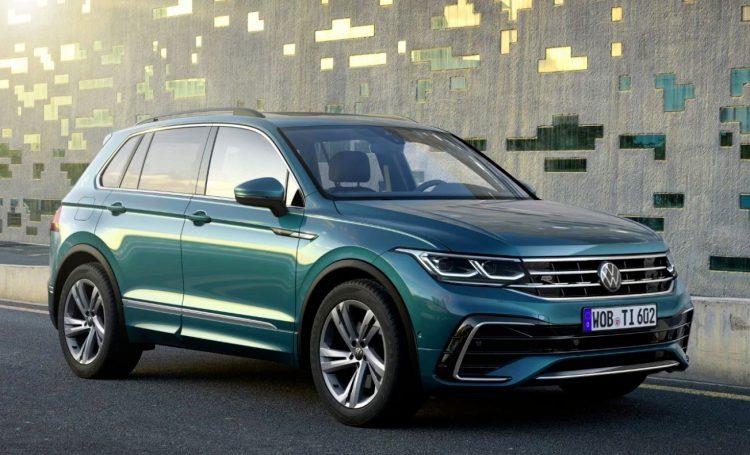 Offerte auto, trova quella giusta con Volkswagen