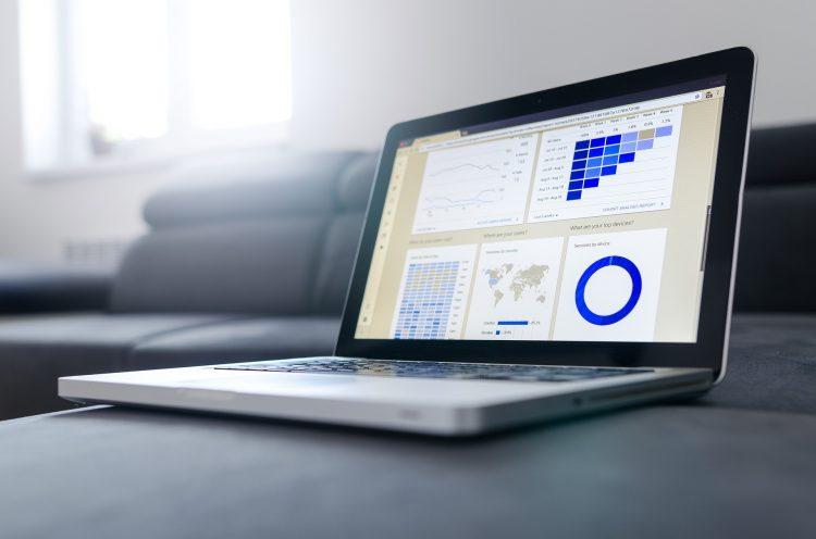 Software contabilità: cos'è e perché conviene usarlo